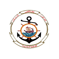 Concours Ministère de la Défense Nationale pour le recrutement d'Elèves Quartiers-maîtres – 2021