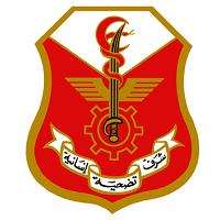 Concours Ministère de la Défense Nationale pour le recrutement des Elèves Officiers Médecins – 2021
