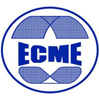 ECME Société de Constructions Métalliques recherche 15 Profils – 2021