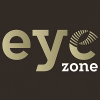 Eyezone Optic recrute des Vendeuses