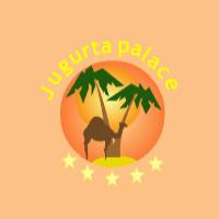 Hôtel Jugurtha Palace recrute Maître d'Hôtel