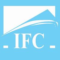 Agence Immobilière IFC recrute Assistante Commerciale