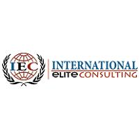 International Elite Consulting recrute Consultant Certifié