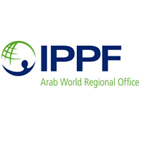 IPPF is looking for Regional Humanitarian Advisor