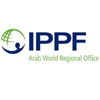 IPPF is looking for Regional Humanitarian Advisor