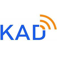 KADTN recrute 14 Techniciens Terrain Mobile / Team Leader Terrain Mobile