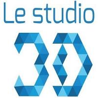 Impact Driver Le Studio 3D offre Stage en Télétravail