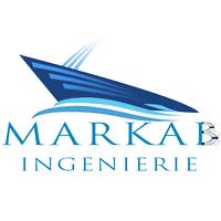 Markab Ingénierie recrute Dessinateur Projeteur Industriel Naval