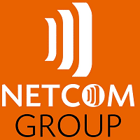Netcom Active Services recrute Technicien Réseaux