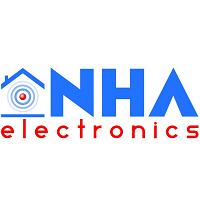 NHA Electronics recrute Electricien