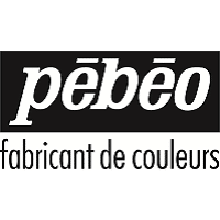 Pebeo recrute Responsable QHSE