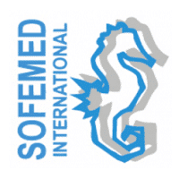 Sofemed International recrute Responsable Production