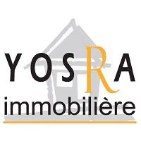 Yosra Immobilière recrute des Agents Immobiliers