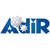 ADIR recherche Plusieurs Profils