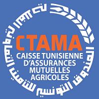 Assurance CTAMA recrute des Commerciaux Assurance