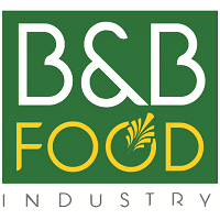 B&B Food Industry recrute Responsable Usine des Dattes