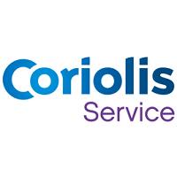 Coriolis Service recrute !