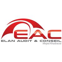 Elan Audit et Conseil recrute Assistante Administrative et Juridique