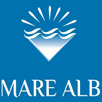Marealb recrute des Agents Commerciaux Terrain