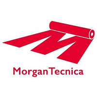 Morgan Tecnica recrute Technicien de Maintenance