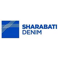 Sharabati Denim recrute Technicien Supérieure Textile
