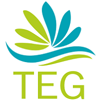 TEG Formation recrute Développeur Full-Stack