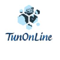 TunOnLine recrute des Chargés Clientèles