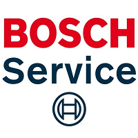 Bosch Car Service recrute Agent d'Accueil et Facturation – Marsa