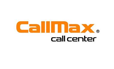 call max