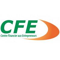 Centre Financier aux Entrepreneurs recrute Directeur des Finances