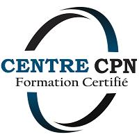 CPN recrute Assistante de Direction