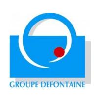 Defontaine recrute Contrôleur de Gestion