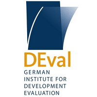 DEval is looking for Consulting Team