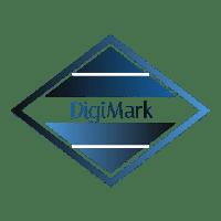 Digimark recrute des Téléacteurs