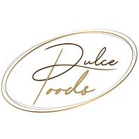 Dulce Foods recrute Developpeur / Developpeuse Web