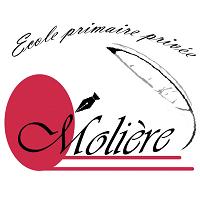 École Molière recrute des Enseignants