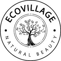 Ecovillage recrute des Conseillères de Vente