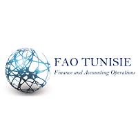 FAO Consulting offre Stage d'Été Ingénieur Informatique