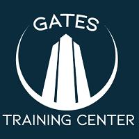 Gates Training recrute des Formateurs Langue Allemande