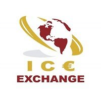 ICE Exchange offre Stage