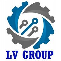 LV Group recrute Gestionnaires de Paie