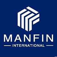 Manfin International recrute Project Manager