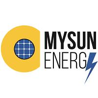 MySun Energy recrute Assistante Administrative