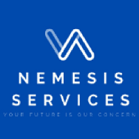 Nemesis Services recrute Consultant Fonctionnel SAP FICO