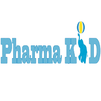 Pharma KID recrute Assistant Commercial