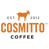 Cosmitto The Coffee Studios recrute Aide Pâtissier