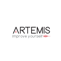 Artemis recrute Webmaster Développeur Senior