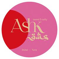 Ashk Sweet Salty recrute Pâtissier