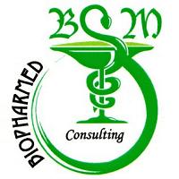Biopharmed Consulting recrute Agent Administratif du Bureau