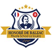 Balzac Private School recrute des Enseignants.es